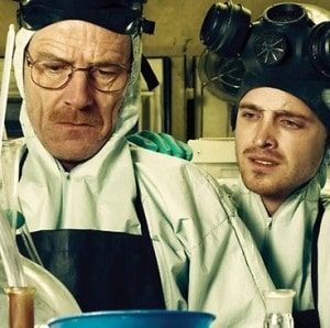 043976-breaking-bad1